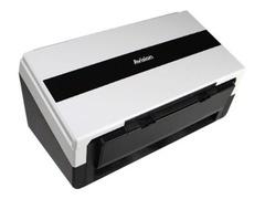 Avision AD250 - Dokumentenscanner - Duplex - Legal - 600 dpi - automatischer Dokumenteneinzug (100 Blätter)