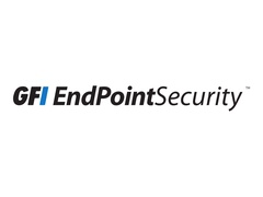 GFI EndPointSecurity Professional Edition - Lizenz für einen Versions-Upgrade + 1 Jahr Software Maintenance Agreement