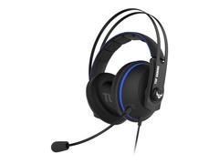 ASUS TUF Gaming H7 Core - Headset - Full-Size