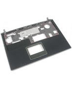 Acer PACKARD BELL cover Upper w/SPK