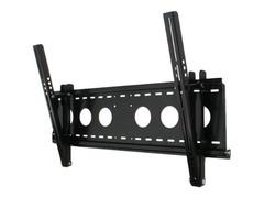 """Aavara Elegant Series EF6540 - Wandhalterung für LCD-/Plasmafernseher - Stahl - Bildschirmgröße: 81.3-152.4 cm (32""""-60"""")"""