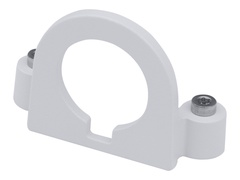 Axis ACI Conduit Bracket A - Camera dome conduit adapter