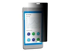 3M Blickschutzfolie für Google Pixel - Blickschutzfolie für Mobiltelefon (Hochformat)