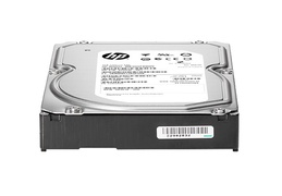 "HP  Festplatte - 1 TB - intern - 3.5"" (8.9 cm)"