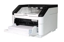 Avision AD8120 - 297 x 432 mm - Schwarz - Weiß