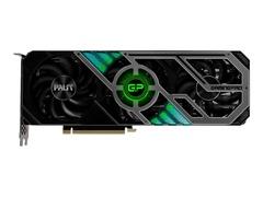 Palit GeForce RTX 3070 GamingPro OC - Grafikkarten
