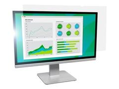 """3M Blendschutzfilter für 21,5"""" Breitbild-Monitor - Display-Blendschutzfilter - 54,6 cm Breitbild (21,5"""" Breitbild)"""