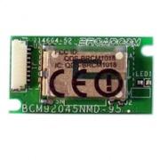 Acer Bluetooth Module BCM2045 V01 - USB - Bluetooth 1.1 - 1.2 - 2.0
