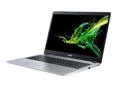 "Acer Aspire 5 A515-43-R4TQ - Ryzen 5 3500U / 2.1 GHz - Win 10 Home 64-Bit - 8 GB RAM - 512 GB SSD - 39.62 cm (15.6"")"