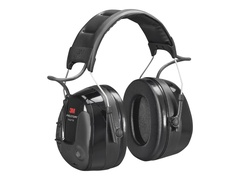 3M Peltor ProTac III MT13H221A - Kopfhörer - Stirnband