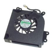 Acer CPU-Kühlkörper mit Lüfter