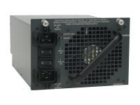 Cisco 4200 WACV - Stromversorgung redundant / Hot-Plug (Plug-In-Modul)