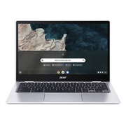 Acer CB Spin 513 CP513-1HL-S6MY Chro Qualcomm/8GB/128GB eMMC/LTE/13.3'' MT - 128 GB - 8 GB
