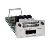 Cisco Erweiterungsmodul - 25 Gigabit Ethernet x 2