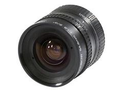 """APC NetBotz - CCTV-Objektiv - feste Brennweite - 16.9 mm (2/3"""")"""