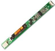 Acer 55.AGV01.004 Notebook-Ersatzteil Stromplatine