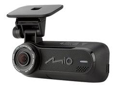 MiTAC Mio MiVue J60 - Kamera für Armaturenbrett - 1080p / 30 BpS