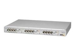 Axis 291 Video Server Rack - Videoservergehäuse