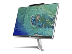 Acer Aspire Pro Series Z24-891 - All-in-One (Komplettlösung)