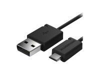 3Dconnexion USB-Kabel - USB (M) bis Micro-USB Typ B (M)