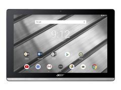 Acer Iconia B3-A50FHD Tablet Mediatek MT8167A 16 GB Schwarz - Silber