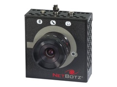 APC NetBotz Camera Pod 120 - Überwachungskamera
