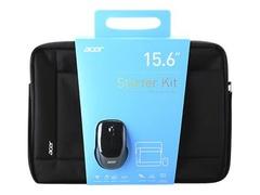 "Acer Accessory Kit - Notebook-Zubehörpaket - 39.6 cm (15.6"")"