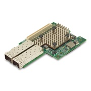 Brocade Broadcom NetXtreme E-Series M225P - Netzwerkadapter