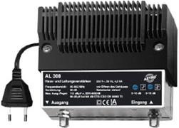 ASTRO AL 308 E - F - Zubehör Antennen