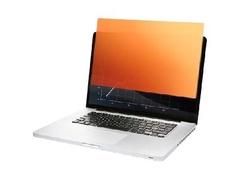 "3M Blickschutzfilter Gold für 12,1"" Breitbild-Laptop (16:10)"