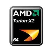 Acer AMD Turion 64 X2 RM-70 - AMD Turion - 2 GHz - Buchse S1 - Notebook - RM-70 - 64-bit