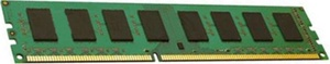 Acer DDR4 - 16 GB - DIMM 288-PIN - 2666 MHz / PC4-21300