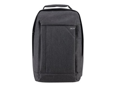 "Acer Bag option NB ABG740 - Notebook-Rucksack - 39.6 cm (15.6"")"