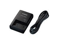 Canon CG-700 - Batterieladegerät - für Battery Pack BP-718, BP-727