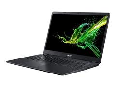 """Acer Aspire 3 A315-42-R7ZC - Ryzen 5 3500U / 2.1 GHz - Win 10 Home 64-Bit - 8 GB RAM - 256 GB SSD - 39.6 cm (15.6"""")"""