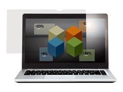 "3M Blendschutzfilter für 15,6"" Breitbild-Laptop - Display-Blendschutzfilter - 39.6 cm (15.6"")"