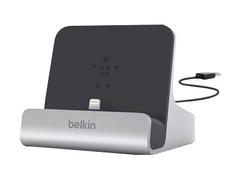 Belkin Express - Docking Station - für Apple iPad Air