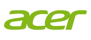 Acer Obere Abdeckung mit Touchpad