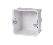 Hikvision DS-KAB118 - Befestigungsbox für Bedienblende