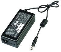 Acer 25.K180Q.001 - Indoor - 5 V - 1,5 A - Schwarz