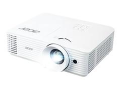 Acer H6523BD - DLP-Projektor - UHP - tragbar - 3D - 3500 ANSI-Lumen - Full HD (1920 x 1080)