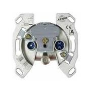 ASTRO GUT 103 - Zubehör Antennen