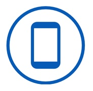 Sophos Mobile Standard as a Service - Abonnement (1 Monat)