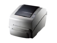 BIXOLON SLP-T403C - Etikettendrucker - TD/TT - Rolle (11,6 cm)