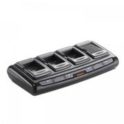 BIXOLON PQC-R300/STD - Drucker