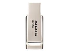 ADATA Classic UV130 - USB-Flash-Laufwerk - 32 GB