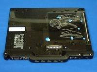 HP 455953-001 - HP - Compaq 2710p