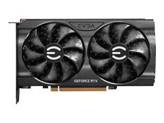 EVGA GeForce RTX 3060 XC GAMING - Grafikkarten