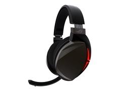 ASUS ROG Strix Fusion 300 - Headset - ohrumschließend