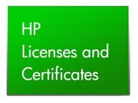 HPE StoreEver Autoloader TapeAssure Advanced